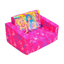 kids flip out sofa kids sofas sofa beds available at target com au