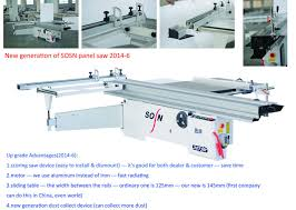 Italian Woodworking Machinery Manufacturers by Alibaba Manufacturer Directory Suppliers Manufacturers