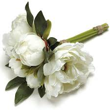 Wedding Flower Collection Of Very Attractive Bouquet In White Color Weddings Eve