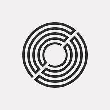 Geometric Designs 415 Best Geometric Designs Images On Pinterest Geometric