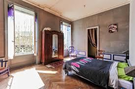 chambre hote rhone beau chambre hote rhone alpes et photographies du cha teau galerie