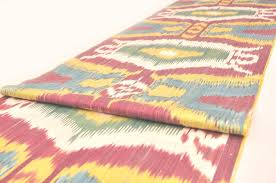 home decor ikat costume ikat fabric by the yard alesouk grand
