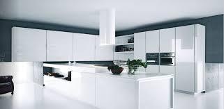 white kitchen designs ideas and inspiration for atlanta stone