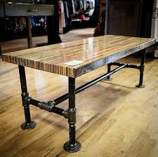 butcher block table designs butcher block table designs with kitchen countertops large tables to