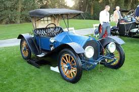 733 best 1910 1919 vehicles images on pinterest vintage cars