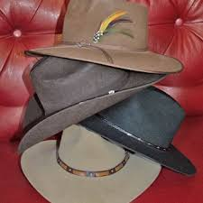 Boot Barn In Deer Park Texas Pinto Ranch Handmade Cowboy Boots And Fine Western Wear