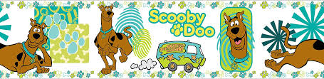 brewster wallpaper scooby doo wall border interiordecorating com brewster wallpaper scooby doo wall border search results
