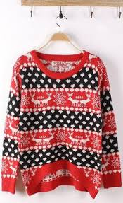 cahfune ugh love this it u0027s reindeer sweater season u2026 pinteres u2026