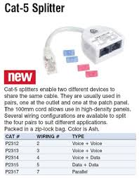 cat5e data wiring michael wiring diagram reference