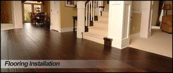 wood tile flooring installation vizcaino drywall painting