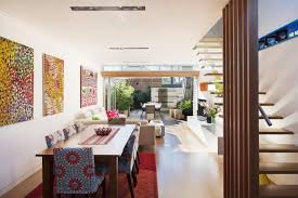 heritage home interiors modern addition to heritage home in sydney 46 avenue