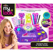 photo albums for kids kids gift ideas target images of photo albums kids nail kit at
