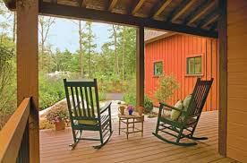 collections of farm house porches free home designs photos ideas