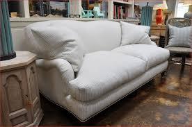 english roll arm sofa slipcover english roll arm sofa slipcover unique corrine english roll arm