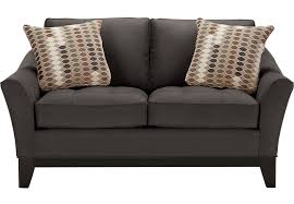 What Is At Cushion Loveseat Loveseats Big U0026 Small Sleeper U0026 Reclining 2 Seater Sofas