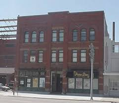one bedroom apartments lincoln ne 227 group downtown lincoln ne