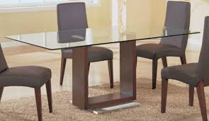 Dining Room Table Tops Custom Glass Table Tops In Fair Lawn Nj Bergen County Glass Service