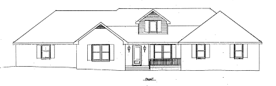 New Construction Home Plans by Construction House Plans U2013 Modern House