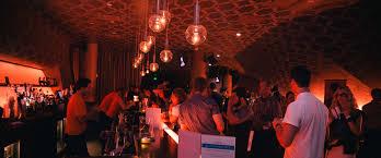 Halls For Rent In Los Angeles Party U0026 Event Venue Los Angeles Ca The Novo
