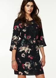 fashion vetement femme vêtements femme élégant casual glamour liu jo