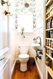 decorating ideas for a bathroom bathroom theme ideas epicfy co