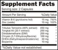 jual obat klg pills asli di bandung cod 081222225798
