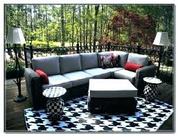 Best Outdoor Rug For Deck Best Outdoor Rugs Size Of Outdoor Rugs For Patios And