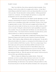 how to write interview paper essay sample example of college essay scholarships how to write example of college essay scholarships winners are also published online about days after the deadline is