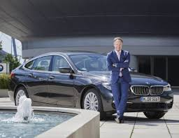 bmw management cars cars web release