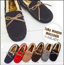 ugg womens driving shoes doubleheart rakuten global market from minnetonka ugg