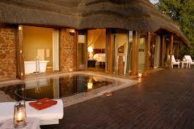 Pool House Bathroom Ideas Colors Modern Beautiful Place Design Peaceful Romantic Pool Resort