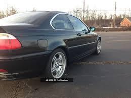 28 2002 bmw 330ci owners manual 31441 2002 bmw 330ci manual