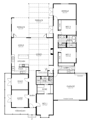 best house plans 2016 14 best house plans images on pinterest dream houses house