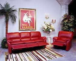 Sofa Lifts 25 Best Leather Furniture American Made Images On Pinterest