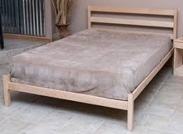 full xl platform beds platformbeds com