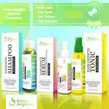 obat rambut penumbuh rambut botak mengatasi rambut rontok obat herbal penumbuh rambut mengatasi kebotakan dan kerontokan