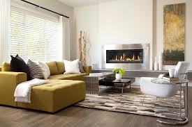 sage green sofa living room contemporary with area rug black