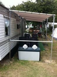 bathroom how to make a shade canopy retractable pergola canopy