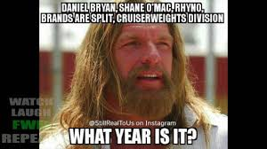 What Year Is This Meme - 17 funny triple h meme images photos pictures greetyhunt