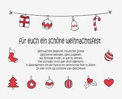 sprüche weihnachtskarten 21 besinnliche zitate für weihnachten bekannten autoren