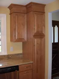 Tall Kitchen Pantry Cabinets by Kitchen Room Kitchen Pantry Cabinet Sizes New 2017 Elegant Corirae