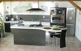 cuisine reference cuisine reference frais galerie agencement de cuisine en sarthe 72