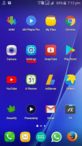 app to sd card for android how to move apps to sd card in android 5 1 quora