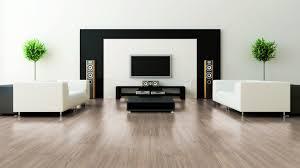 Wohnzimmer Modern Eiche Wohnzimmer Modern Laminat Ruhbaz Com