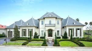 luxury home plans european luxury house plans luxury house plans luxury house floor