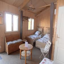 ouvrir des chambres d hotes creer des chambres d hôtes concernant propriété