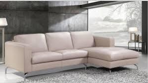 genuine leather sofa set china furniture sofa set factory sectional sofa with genuine leather