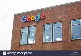 Google Maps Seattle by Google Maps Headquarter In Seattle Seattle Washington April
