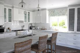 Interiors Kitchen Kitchens Melinda Hartwright Interiors