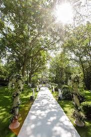 Wedding Flowers Essex Prices Tj Designer Weddings Wedding Flowers Essex Event Decorator